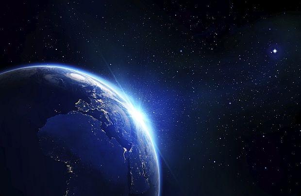 БРИКС полага основите на революционно космическо сътрудничество
