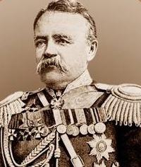 Честване на 185 години от рождението на генерал Столетов