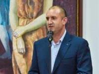 Решетников: Политикът-русофоб в България не може да разчита на нищо