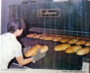 """Помните ли – """"Столичная""""- 1,73 лв., хлябът – 15 ст.?"""