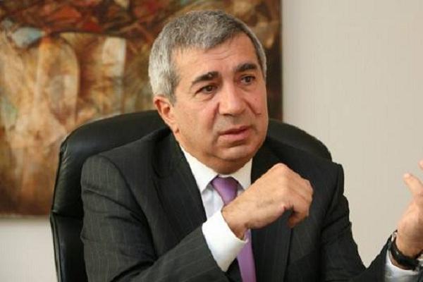 Васил Василев: Ген. Радев може да допринесе за намаляване на противопоставянето между Русия и ЕС