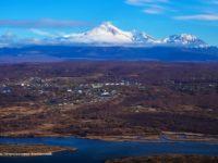 vid-na-petropavlovsk-kamchatskii