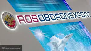 САЩ облекчи санкциите срещу Рособоронекспорт за да закупи сензори