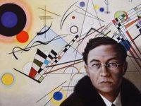 Василий Кандински: 10 малко известни факта за художника