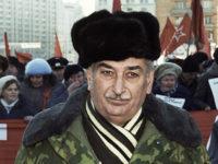 В Москва почина внукът на Сталин