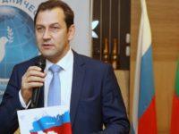 В 27 детски градини в София вече учат руски