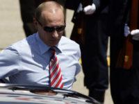 Покушенията срещу Путин (Видео)