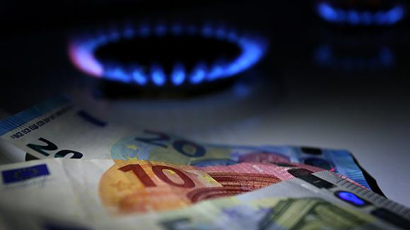 ЕС въвежда нови условия за руския газ