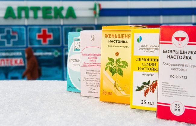 Путин иска ограничаване на алкохолните сурогати след отравянето в Иркутс