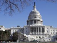 Обама изгони 35 руски дипломати от САЩ