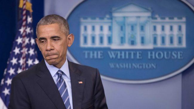 Bloomberg: САЩ сега са страна, която може да бъде пренебрегвана