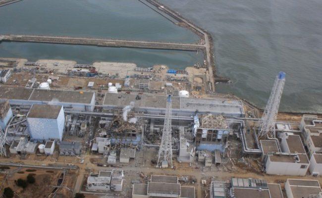 """Руснаци ще помагат на японците в авариралата АЕЦ """"Фукушима"""""""