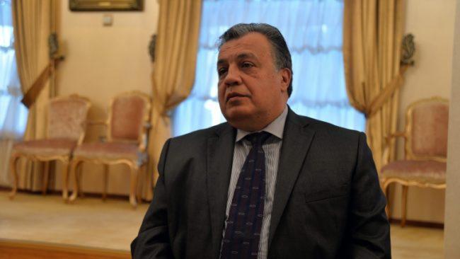 Западни издания: Убийството на руския посланик може да сближи Анкара и Москва