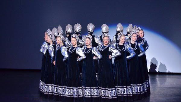 Руски балет с грандиозен спектакъл утре във Варна