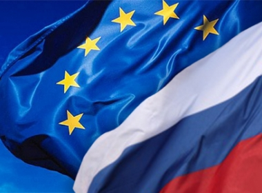 Президентите на Сърбия и Чехия се обявиха против санкциите по отношение на Русия