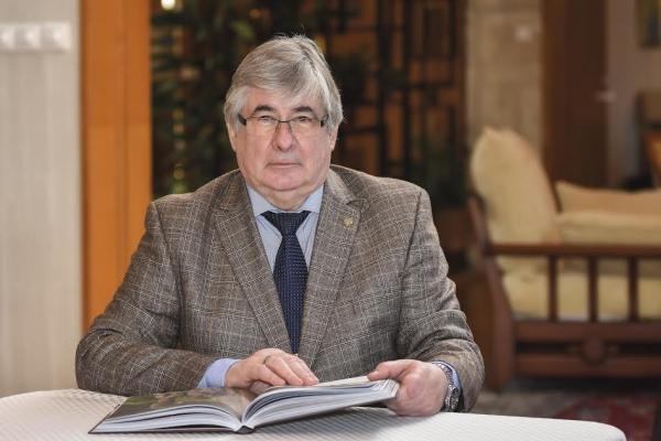Посланикът на РФ в България: У нас няма българофилство, защото всички се отнасят добре към България