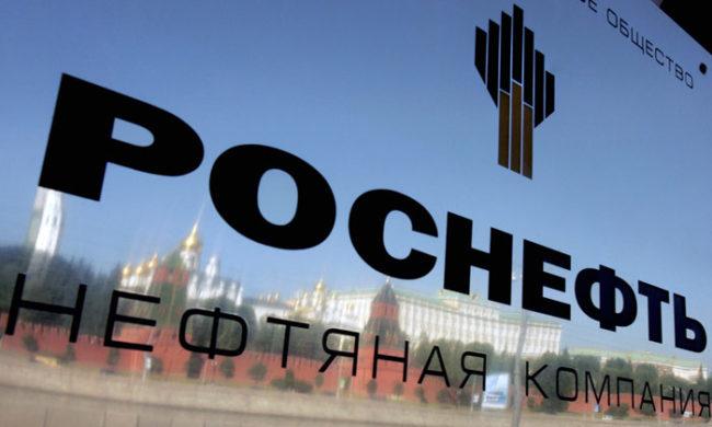 """Сделката с """"Роснефт"""" се превърна в триумф за Путин"""