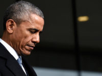 Обама: САЩ направиха грешки и помогнаха да се зароди ИД