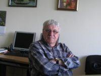 """Професор д.и.н. Андрей Пантев - историк, дългогодишен преподавател в СУ """"Кл. Охридски"""". Преподавал е балканска история в САЩ. Депутат в 39-то, 40-то и 41-то Народно събрание . Президент е на Българската асоциация за американистика."""