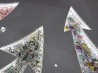 Международните инвеститори заляха руския пазар с пари