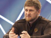 Рамзан Кадиров: Убиецът на руския посланик е враг на исляма