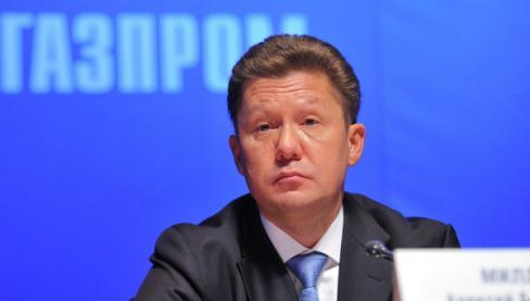 """""""Газпром"""" обсъди с Гърция и Италия проекта """"Посейдон"""", маршрутът заобикаля България"""