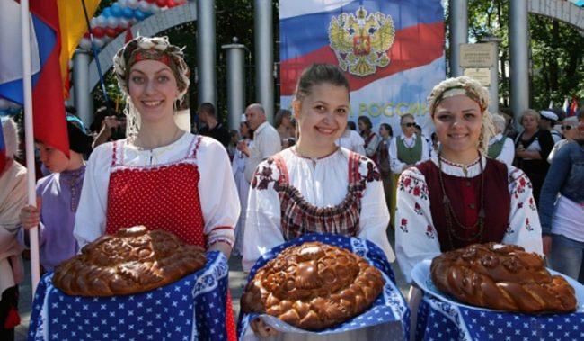 Център за славянска култура отваря врати в Москва с българска изложба