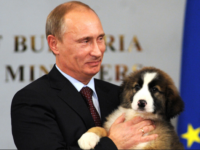 Проведени са предварителни разговори за посещение на Путин в България