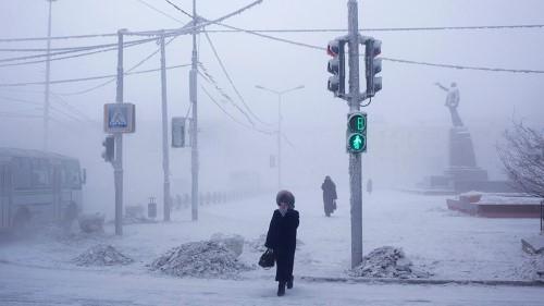 sibir-yakutia