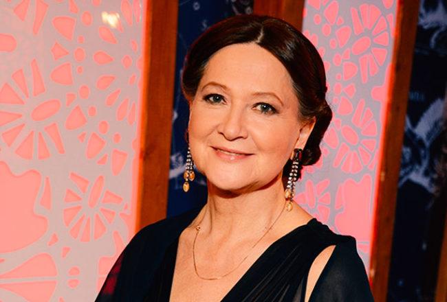 Астролог Тамара Глоба: 2017-та ще започне болезнено, но ще дойдат по-добри времена