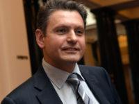 Николай Малинов: Нека 2017 г. бъде по-щадяща и по-светла!