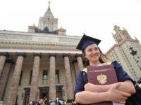Представят в Добрич възможностите за безплатно висше образование в Русия