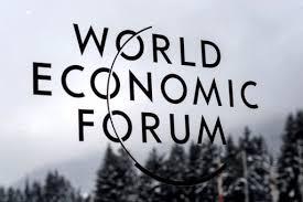 Давос носи повече оптимизъм за Русия и икономиката ѝ