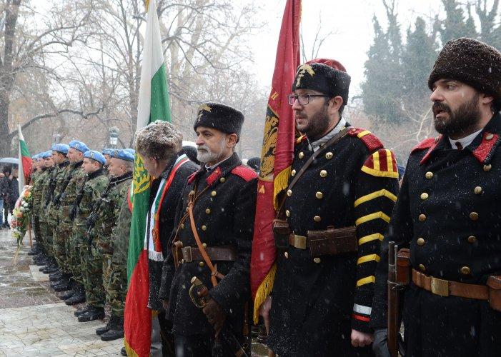 пловдив-отбелязва-тържествено-139-та-годишнина-от-освобождението-на-града-41369