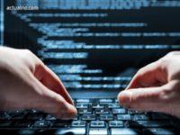 New York Times: Липсват твърди доказателства за руските кибератаки
