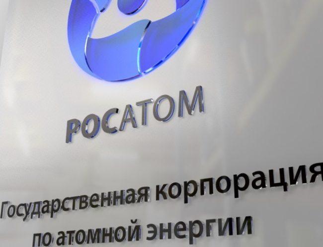 Производството на електроенергия от руските АЕЦ се е увеличило с 0,6% през 2016 г.