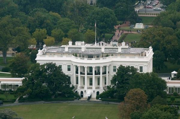Белият дом потвърди, че се обсъжда отмяна на санкциите срещу Русия