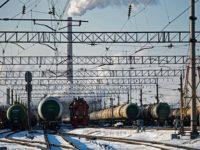 Русия ще съкрати доставките на нефт за Беларус