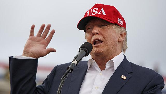 Експерт обясни защо новите санкции срещу Русия са подарък за Тръмп