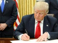 САЩ напускат ТТП, експерти виждат нови перспективи за Русия и Евразийския съюз