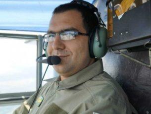 Авиоконструкторът Недислав Веселинов, награден в Москва за проект за Космоса