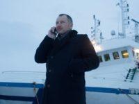 Как търговията и санкциите правят един руски рибар милиардер