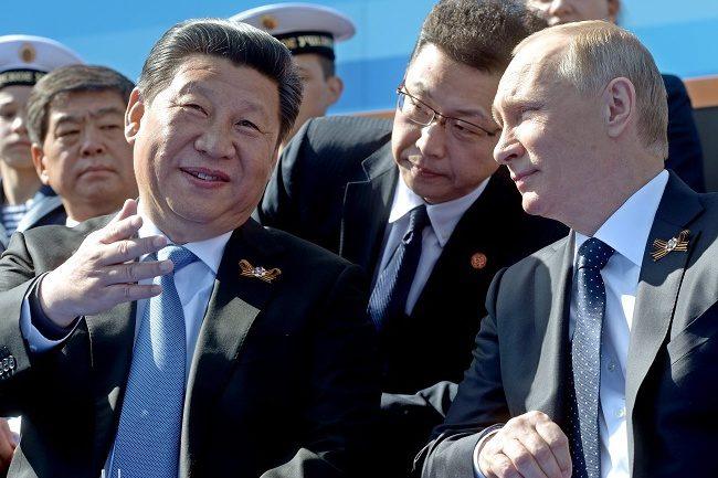 Бжежински: Троен съюз между САЩ, Русия и Китай ще спаси света от ядрена катастрофа