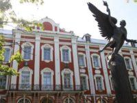 Представят възможността за безплатни студентски програми в Русия