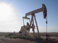 30-годишен връх за руското петролопроизводство през декември