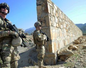 Директор от МВнР на Русия: Изтеглянето на САЩ от Афганистан ще влоши ситуацията в страната