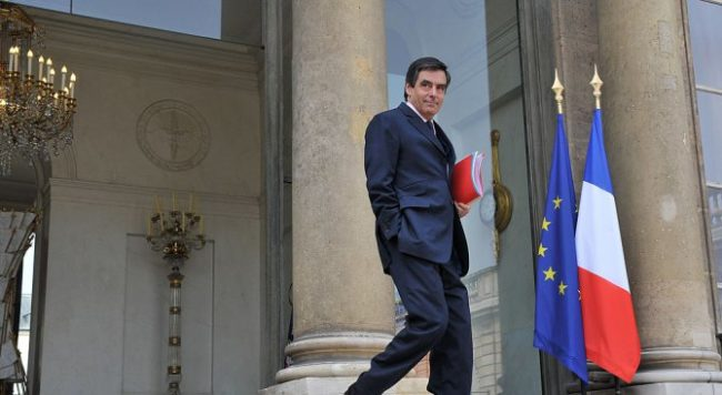 """Франция казва """"не"""" на русофобията"""