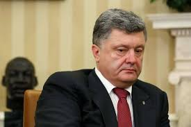 Според избягалия олигарх украинският президент Петро Порошенко използва парите на Запада, за да продължава войната в Донбас и да смазва политическите си врагове.