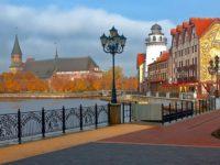 Експерт: заявлението за връщане на Калининград в Европа е необосновано
