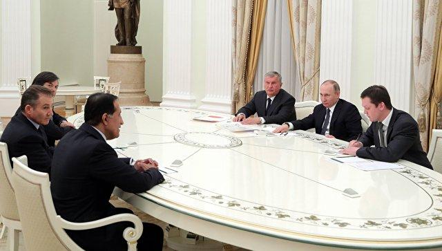 Катар ще инвестира още 2 млрд. долара в Русия